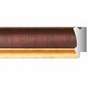 RB Moulding 185-3