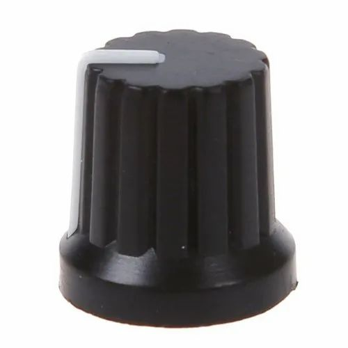 ME Mark Knob Cap, For Commercial