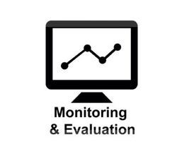 Monitoring And Evaluation Services