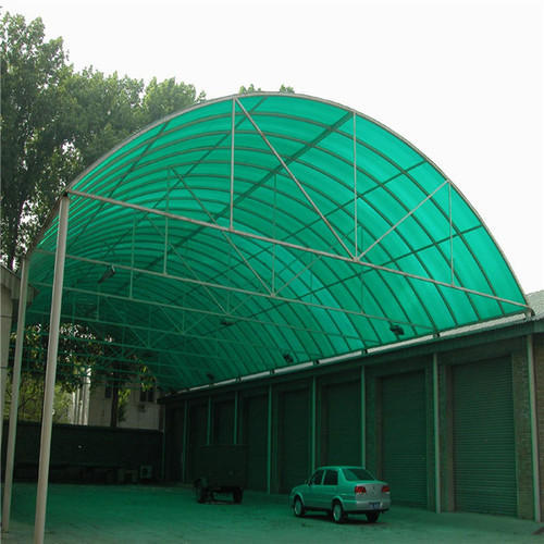 Curved Roofing Shed View Specifications Amp Details By
