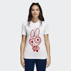 Ladies White T Shirts, Size: S to XXXXL