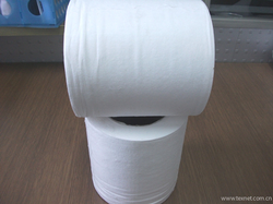 35 Gsm Melt Blown Non Woven Fabric
