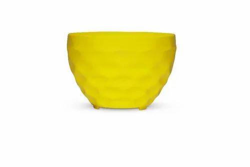 Flower Potmaxwell Pot-05