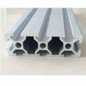 20x60 Aluminium Profile
