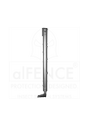 alFENCE Auto Door Closer