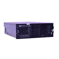 Refurbished Dell Power Edge 6950 Server