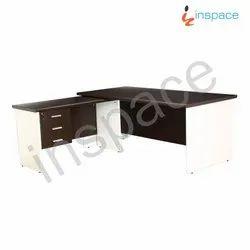 EDITOR - Senior Executive Table