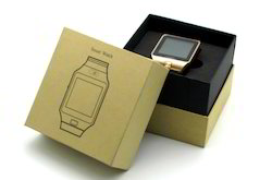 Multicolor Smart Watch, Model: Dz09