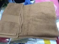 Cotton Luxury Home Terry Bath Towel