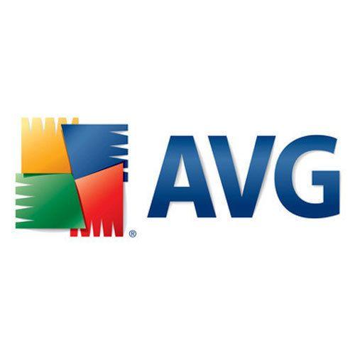 Avg anti virus software