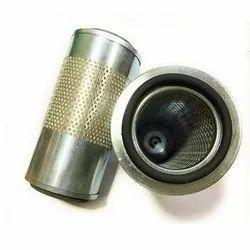 Mack 90-95 % Sumo Gold Air Filter