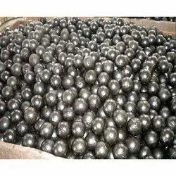 Hyper Steel Grinding Balls