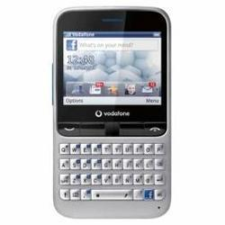 Used Samsung Mobile Sales Services