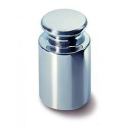 Cylindrical Test Weights