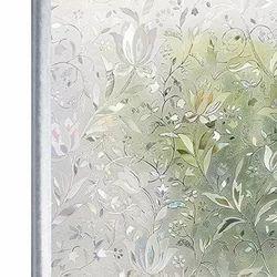 Fancy Decorative Glass