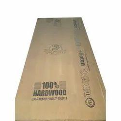 Bhutan Platinum Gurjan Marine Plywoods Sheets, Thickness: 12 Mm