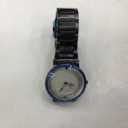 91cd9997c Chain Watches in Delhi, चेन वॉच, दिल्ली, Delhi | Chain ...