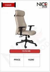 7079 HB Chair