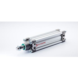 PRA/802032/M/100 Pneumatic Cylinder