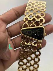 Men Guess Designer Watch