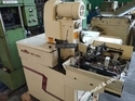 Precision Honing Machine Sunnen