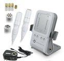 2in1 Radio Frequency No Needle Mesotherapy Skin Firming Wrinkle Removal Lifting &Tightening Machin