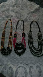 Handicrafts Jewellery