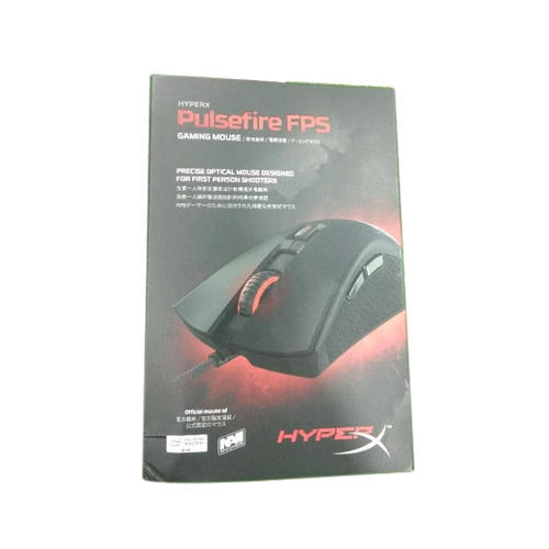 3472e38f517 Gaming Mouse - Logitech Gaming Mouse Wholesale Trader from Lucknow