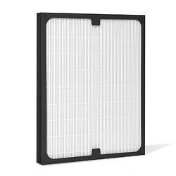 BLUEAIR 200/300 Compatible Replacement Filter SmokeStop