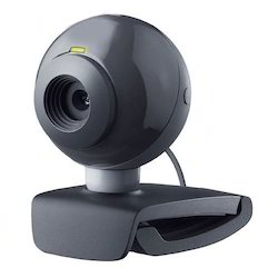 HP computer web cam