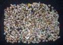 200 Carats Natural Opal Raw Crystal