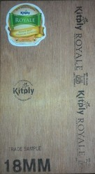 Kitply Royale Plywood