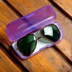 Round Casual Wear Men Fashion Sunglasses