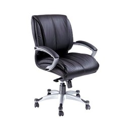 SF-122 Director Chair