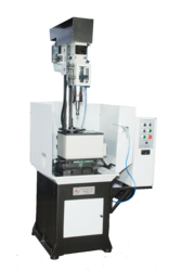 PCD Pneumatic Drilling Machine 12mm
