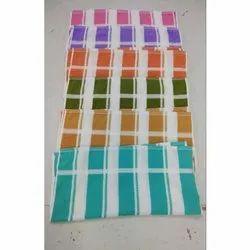 Filament Cotton Towel