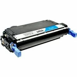 HP Compatible Toner Cartridge