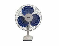 Usha Swift 400 mm Table Fan
