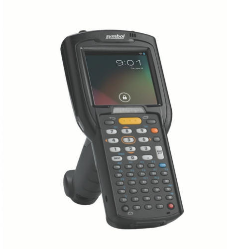 Handheld Mobile Computer - TC70 Mobile Computer Wholesale Trader