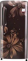 LG Refrigerators Gl-b 221 Ahaw Hazel Aster