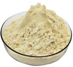 Concentrated Soya Protein (60%)