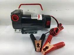 12 Volt Dc Dieseltranfer Pump