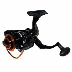 Penn Fishing Spinning Reel, WARHORSE 250