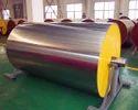 Chromate Roller
