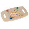Loop Balance Board Toys