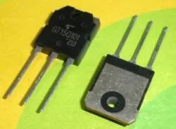 GT15Q101 TO3 Insulated Gate Bipolar Transistor