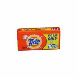Tide Detergent Soap