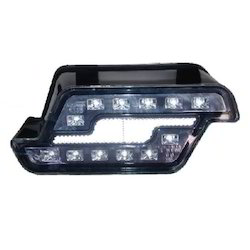 Tail Lamp Assembly LED
