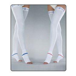 42170c48534d5e COVIDIEN TED Anti Embolism Stockings T.E.D. Stockings KL/TL, T.E.D. ...