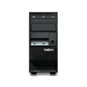 TS150 Lenovo Tower Server